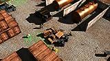 History: Legends of War Patton - Xbox 360
