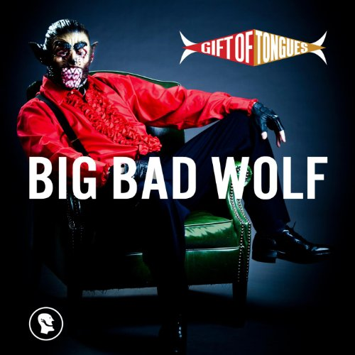 big bad wolf remix Big bad wolf (gesaffelstein remix) 5:22 ℗© 2011 duck sauce under exclusive license to big beat records in north and south america play your music to start .