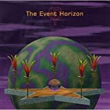 Various: The Event Horizon () [CD]