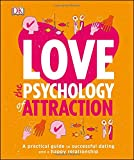 Love: The Psychology of Attraction Review