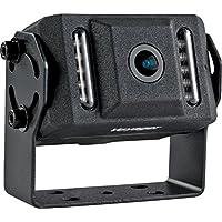 ASA Electronics VCMS155B Camera