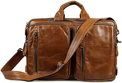 9f4354a1a22c Shopping Yellows - $200 & Above - Laptop Bags - Luggage & Travel ...
