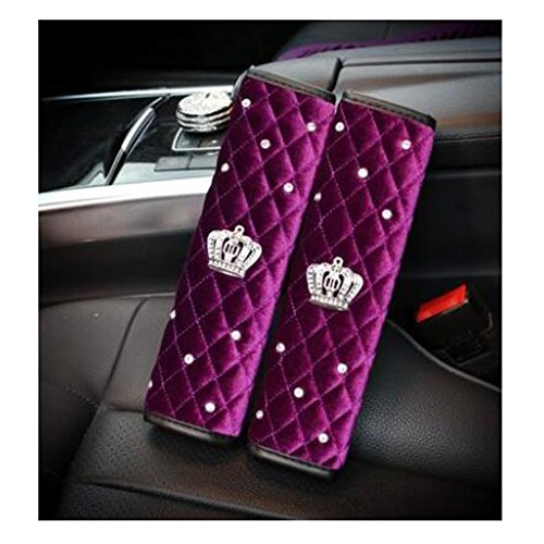 car seat cover crowns - 7