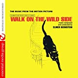 Walk on Wild Side