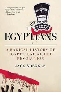 A revolution undone egypts road beyond revolt ha hellyer the egyptians a radical history of egypts unfinished revolution fandeluxe Epub