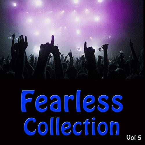 Fearless Collection, Vol. 5 (Live)