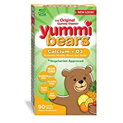 Hero Nutritionals - Creator of Yummi Bears At Hero we believe in embracing a healthy, happy life through positive nutrition. That's why in 1997 we invented Yummi Bears, the first and still the best gummy vitamin. We provide essential nutrient...