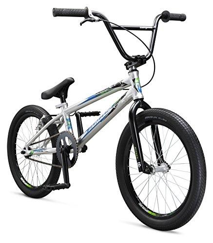 51MtNF0WTNL - Mongoose Bikes