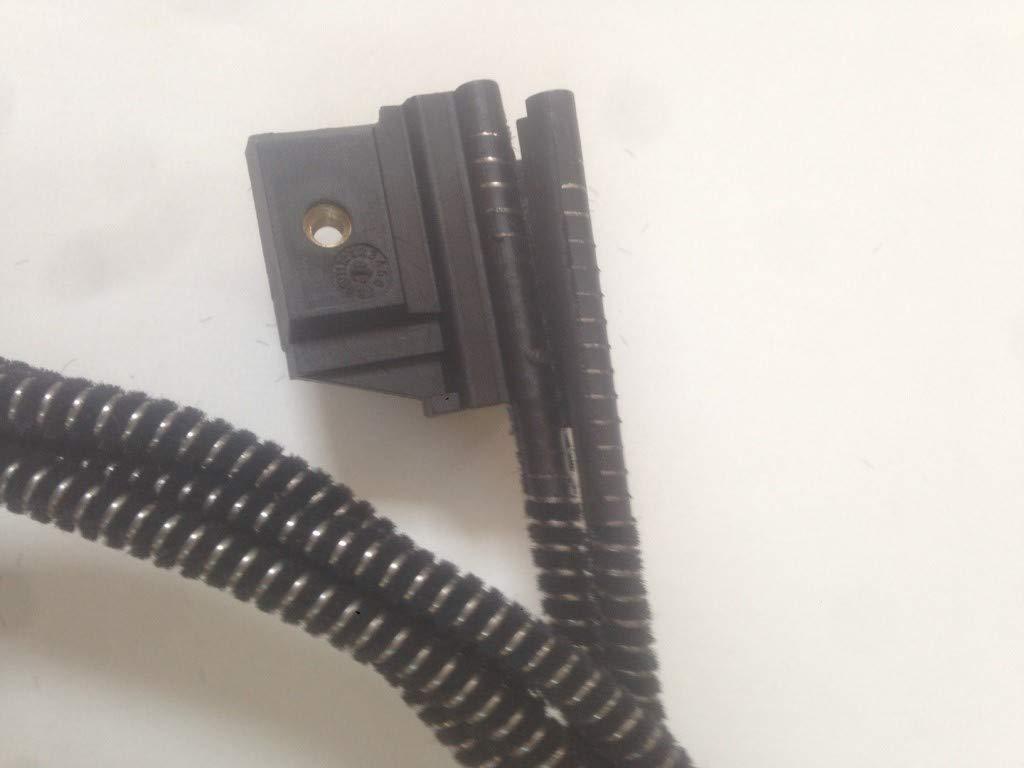 HLY/_Autoparts Cable de reparaci/ón del Techo Solar para Mercedes Clase C W203 2000-2007 CLK-Class C209 2002-2009 E-Class W211 2002-2009 CL-Class C215 1998-2006 CLS-Class C219 2004-2010 Oe 2157800589