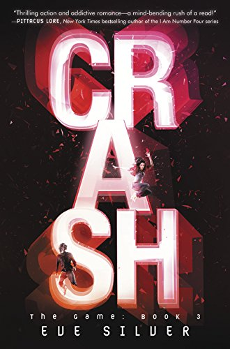 Crash (The Game)