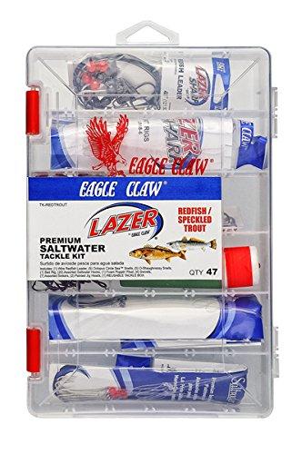 Eagle Claw Sinker - 9