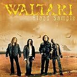 Blood Sample by Waltari