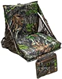 ALPS OutdoorZ NWTF Scout Seat, Mossy Oak Obsession
