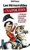 Les Hémorroïdes de Napoléon