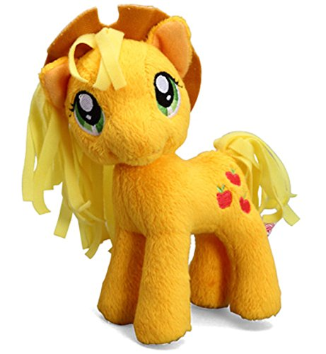 My Little Pony G4 Applejack product image