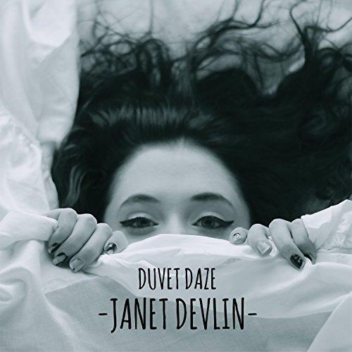 Duvet Daze - EP