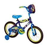 """Huffy Toy Story 16"""" Boys' Bicycle"""
