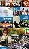 Genua: Italien. Geschichte. Perspektiven