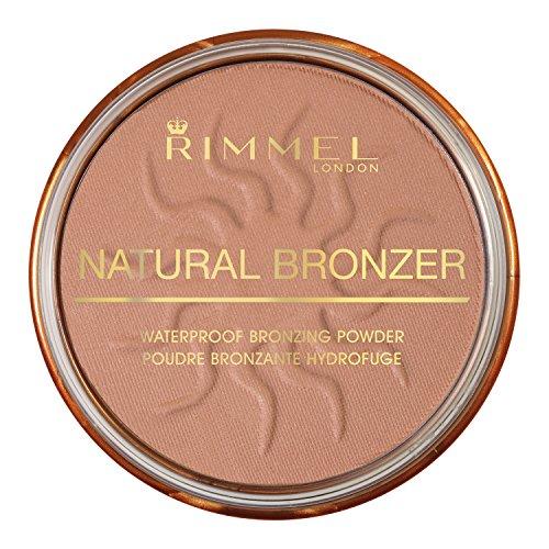 rimmel-natural-bronzer-sun-bronze