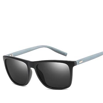 diseño atemporal Nuevos objetos gama completa de especificaciones Sunglasses Home Gafas de Sol para Hombre Mujeres Sin Marco ...