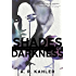 Shades of Darkness (Ravenborn Book 1)