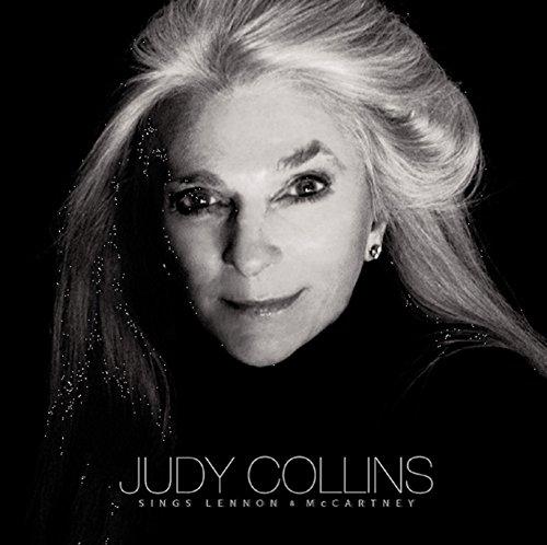 Judy Collins - Sings Lennon &