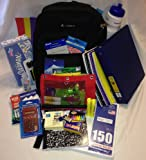 School Supply Package