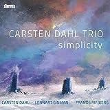 Carsten Dahl Trio: Simplicity