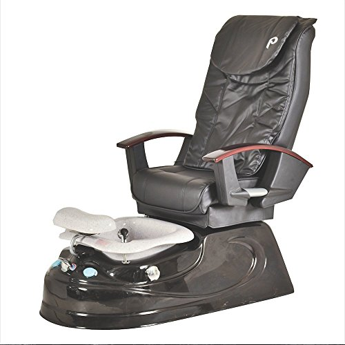 Pibbs-PS75-Granito-Jet-Pedi-Spa-with-Shiatsu-Massage-Chair