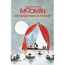 Été dramatique de Moomin (L')