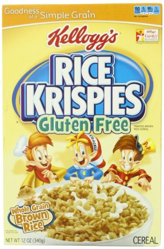 kelloggs-rice-krispies-gluten-free-cereal-whole-grain-brown-rice-12-ounce-boxes-pack-of-4-discontinu