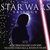 : Music From Star Wars