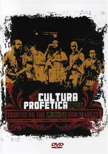 cultura-profetica-live-tribute-to-the-legend-bob-marley