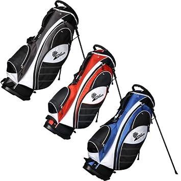 Palm Springs - Bolsa con trípode para palos de golf (con ...