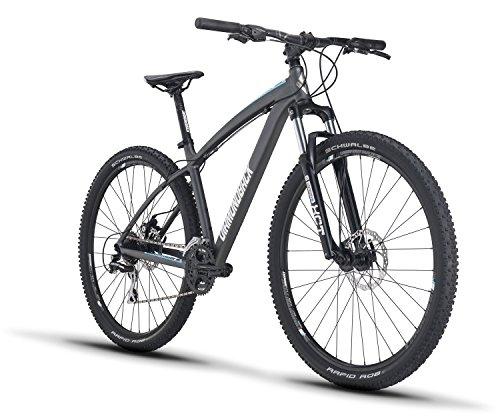 New 2018 Diamondback Overdrive 1 29 Complete Mountain Bike