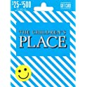 $50 The Children's Place Gift Card