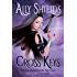 Cross Keys (Elvenrude Book 1)