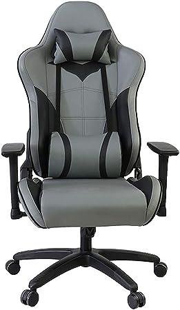 Professionnel E Sports Gaming Game Bureau Chaise D