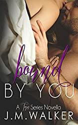 Bound by You (Torn Book 4)