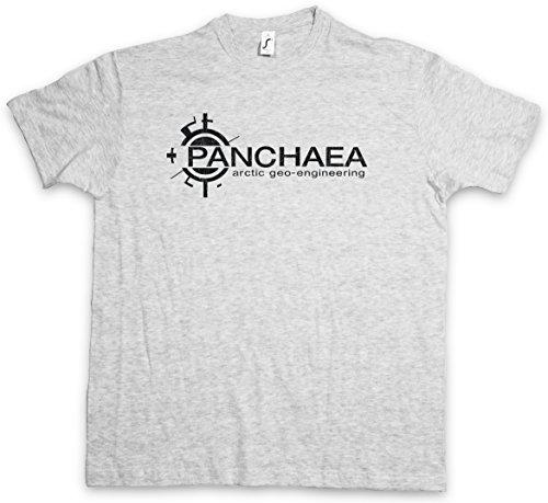 PANCHAEA T-SHIRT