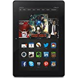"Kindle Fire HDX 8.9"", HDX Display, Wi-Fi and 4G LTE, 32 GB - Includes Special Offers (Previous Generation - 3rd)"