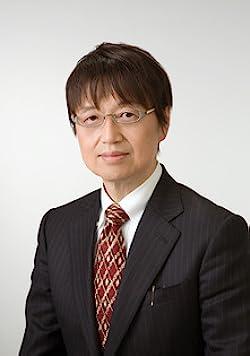 岡田 斗司夫