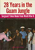 28 Years in the Guam Jungle: Sergeant Yokoi Home from World War II