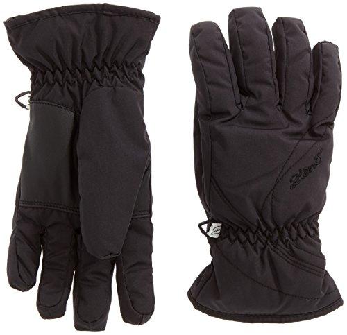 Ziener Damen KATA LADY glove Ski-Handschuhe / Wintersport |warm, atmungsaktiv