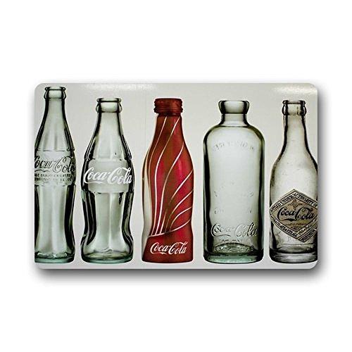 used coke machine - 5