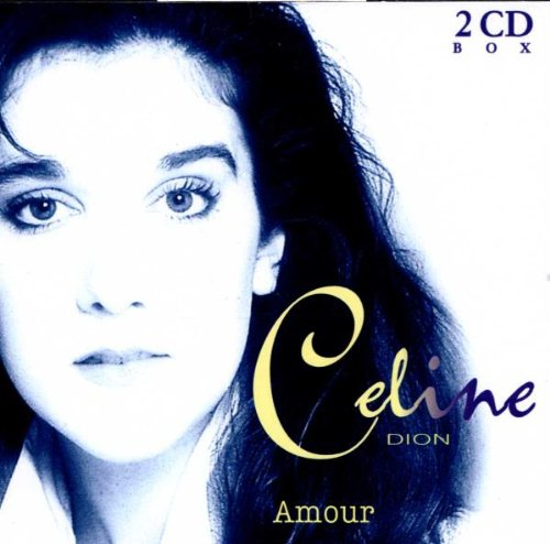 Amour by ELAP