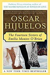 Fourteen Sisters of Emilio Montez O'Brien, The