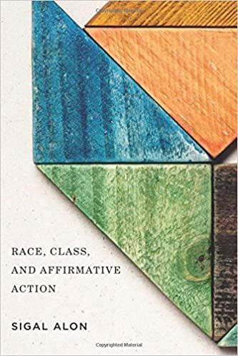 Amazon race class and affirmative action 9780871540010 race class and affirmative action 1st edition fandeluxe Image collections