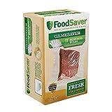 FoodSaver Vacuum Seal Roll | Make Custom-Sized