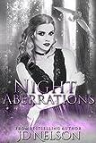 Night Aberrations